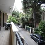 Villa-souvenir-rimini-3 0543