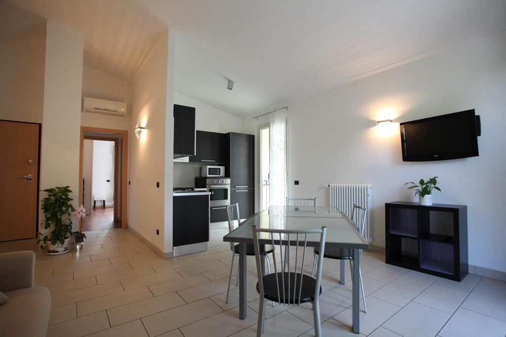 Residence rimini villa souvenir appartamento a rimini al for Appartamenti rimini