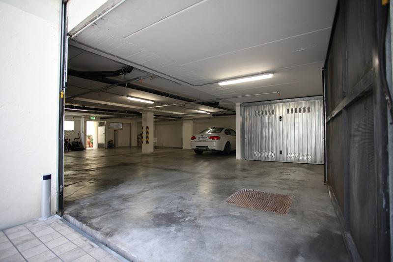 Residence rimini villa souvenir appartamento a rimini al for Appartamento garage prefabbricato a 2 piani