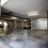 Villa-souvenir-rimini-garage 1818